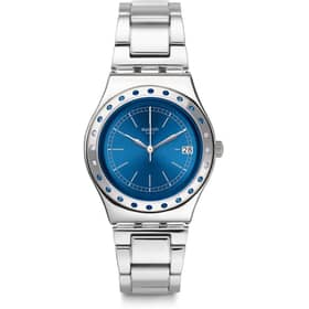 MONTRE SWATCH COUNTRYSIDE - YLS457G