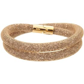 BRACCIALE SWAROVSKI FALL/WINTER - 5089850