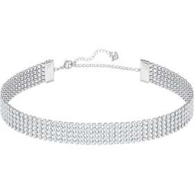 COLLIER SWAROVSKI FIT - 5299886