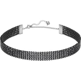 COLLIER SWAROVSKI FIT - 5355185