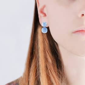 MORELLATO GEMMA EARRINGS - SAKK08