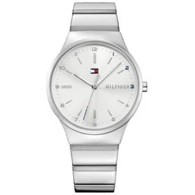 TOMMY HILFIGER KATE WATCH - 1781797