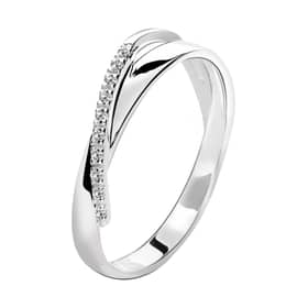 BLUESPIRIT B-CLASSIC RING - P.2003D30000093