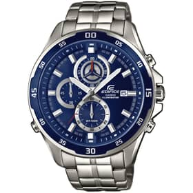 Orologio CASIO EDIFICE - EFR-547D-2AVUEF