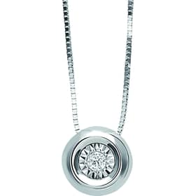 BLISS BL RUGIADA NECKLACE - 20069881