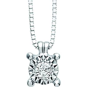 BLISS BL RUGIADA NECKLACE - 20069983