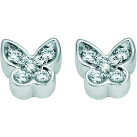 BOUCLES D'OREILLES SALVINI BE HAPPY - 20055762
