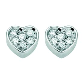 BOUCLES D'OREILLES SALVINI BE HAPPY - 20055764