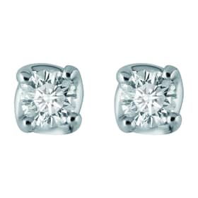 SALVINI DOMIZIA EARRINGS - 20059221