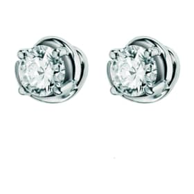 SALVINI ABBRACCIO EARRINGS - 20062781