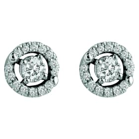SALVINI PRIMOBACIO EARRINGS - 20067593