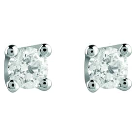 SALVINI VIRGINIA EARRINGS - 20067688