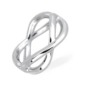 2JEWELS ENDLESS RING - 221063-11