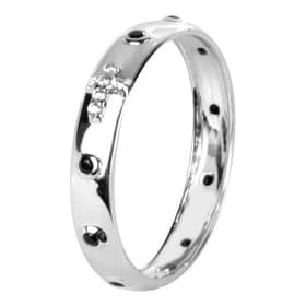 ANILLO BLUESPIRIT DANDY - P.20E503000120