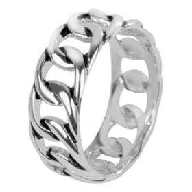 BLUESPIRIT B-CLASSIC RING - P.25C903000112