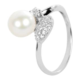 BLUESPIRIT B-ELEGANTE RING - P.778603000112