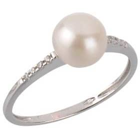 BLUESPIRIT B-ELEGANTE RING - P.778603000214
