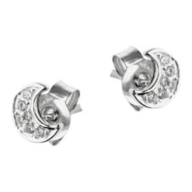 BLUESPIRIT B-CLASSIC EARRINGS - P.0100010204325