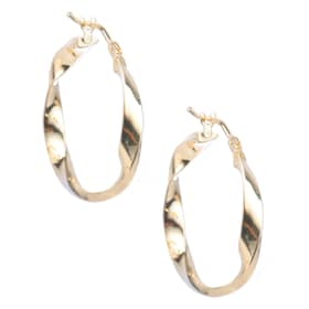 BLUESPIRIT B-CLASSIC EARRINGS - P.1301H90000009