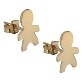 BLUESPIRIT BIMBI EARRINGS - P.13E301000200