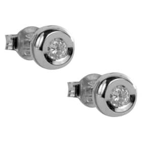 BLUESPIRIT B-CLASSIC EARRINGS - P.2001E50000192