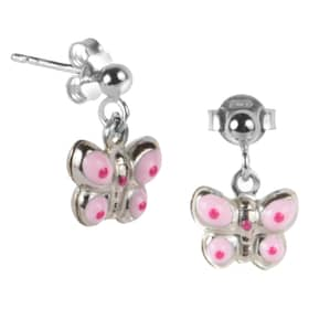 BLUESPIRIT B-BABY EARRINGS - P.2501B30000020