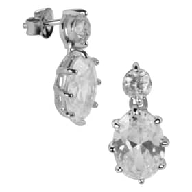 BLUESPIRIT B-ELEGANTE EARRINGS - P.2501F60000577