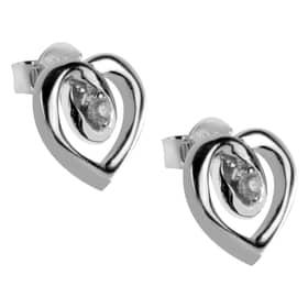 BLUESPIRIT MIA EARRINGS - P.250501000500