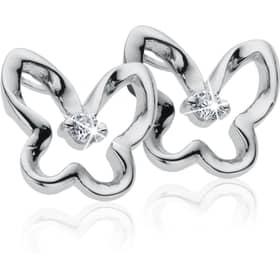 BLUESPIRIT MIA EARRINGS - P.250501000600