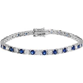 BRACELET BLUESPIRIT B-TENNIS - P.251205000300