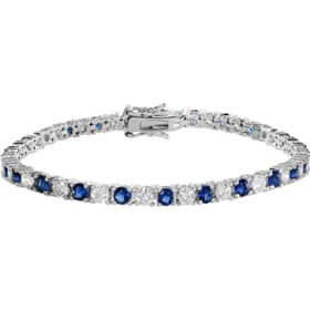 PULSERA BLUESPIRIT B-TENNIS - P.251205000300