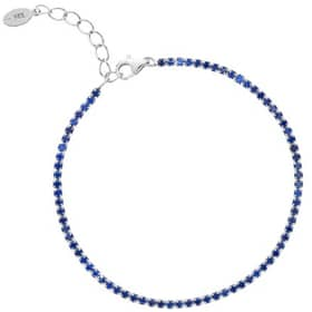 BRACCIALE BLUESPIRIT CELEBRITY - P.25D905000300