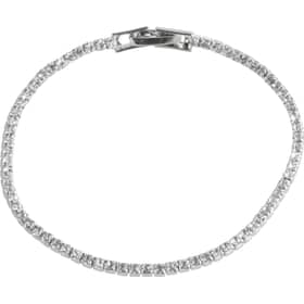 BRACCIALE BLUESPIRIT TENNIS - P.485905000100