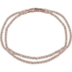 BRACCIALE BLUESPIRIT TENNIS - P.485905000600