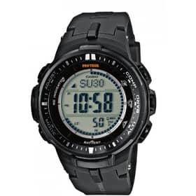 Orologio CASIO PRO TREK - PRW-3000-1ER