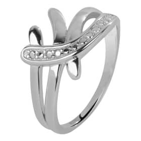 BLUESPIRIT B-ELEGANTE RING - P.25G303000214
