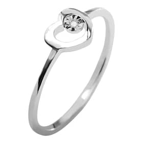ANILLO BLUESPIRIT BS-HERO - P.77F203000112