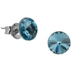 ORECCHINI BLUESPIRIT B-CLASSIC - P.259801000300