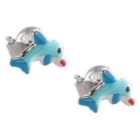 BLUESPIRIT B-BABY EARRINGS - P.25D301000300