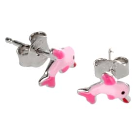 BLUESPIRIT B-BABY EARRINGS - P.25D301000400