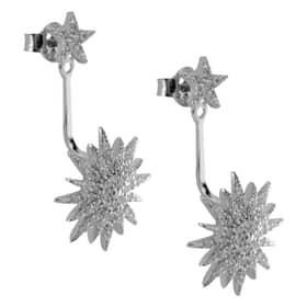 ORECCHINI BLUESPIRIT STAR - P.25L301000200