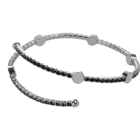 BRACCIALE BLUESPIRIT TENNIS - P.625905000400