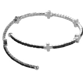 BRACCIALE BLUESPIRIT TENNIS - P.625905000800