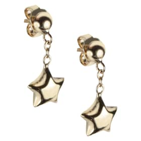BLUESPIRIT B-CLASSIC EARRINGS - P.765201003000