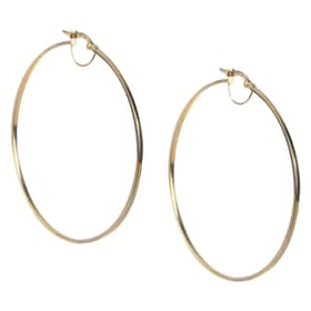 BLUESPIRIT B-CLASSIC EARRINGS - P.76C901000400