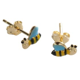 BLUESPIRIT B-CLASSIC EARRINGS - P.76C901000700