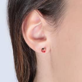 BLUESPIRIT B-CLASSIC EARRINGS - P.131201000900