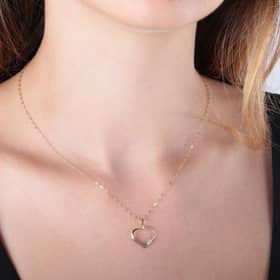 BLUESPIRIT B-CLASSIC NECKLACE - P.131210000700