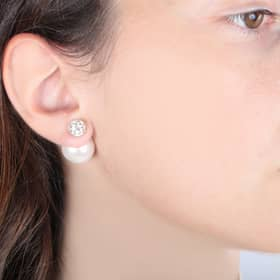 BLUESPIRIT B-ELEGANTE EARRINGS - P.251201001000