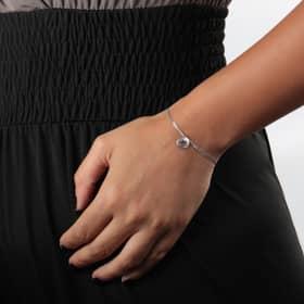 PULSERA BLUESPIRIT FAVILLE - P.25C705000300